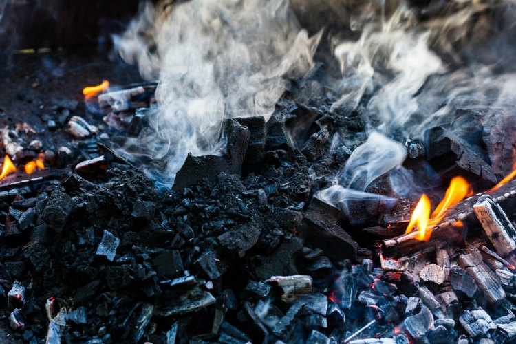 Benefits of Activated Charcoal 1