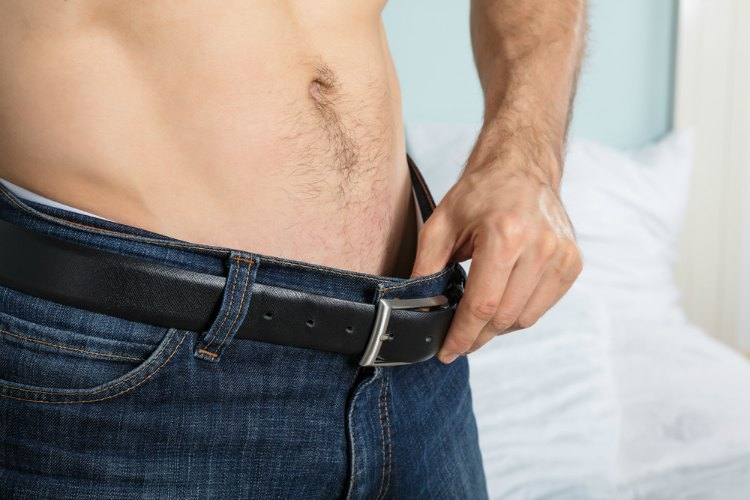Natural Remedies for Prostate Health, Enlarged Prostate, and BPH