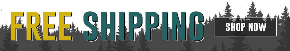 Free-Shipping on Pine Pollen Powder