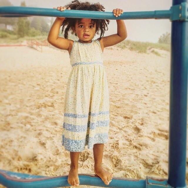 Meera... my incredible, beautiful, badass sister #alllove