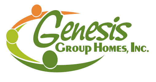 Genesis Group Homes | Minnesota - development disabilities, residential homes, supportive living, autism