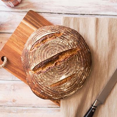 Bread Genesis Group Homes