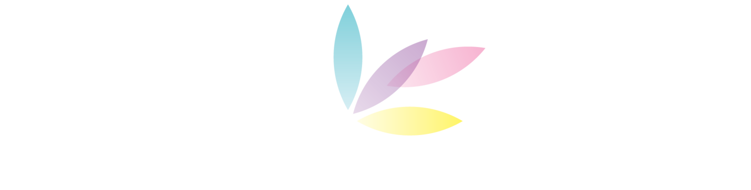 Venice Green Village | Venice Memory Care Venice Florida