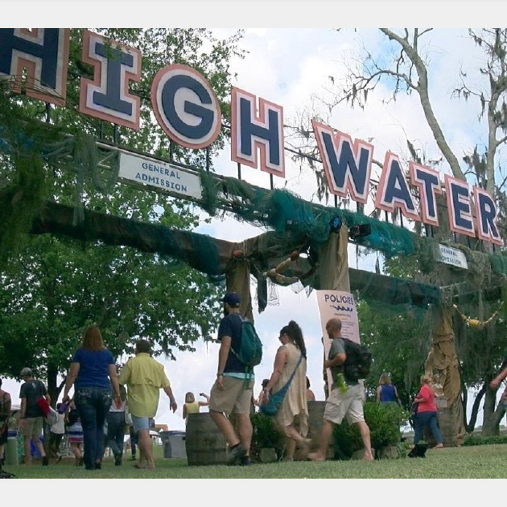 highwater1.jpg