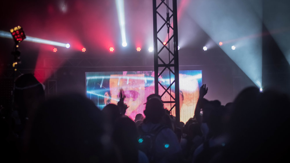 silent disco 20170608.jpg