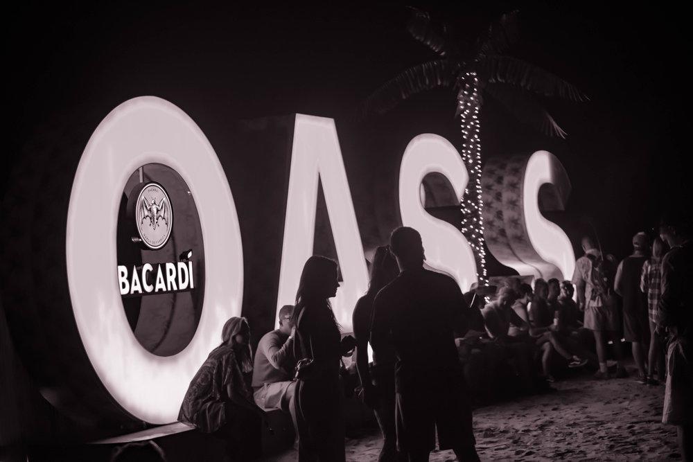 Oasis two 20170608.jpg