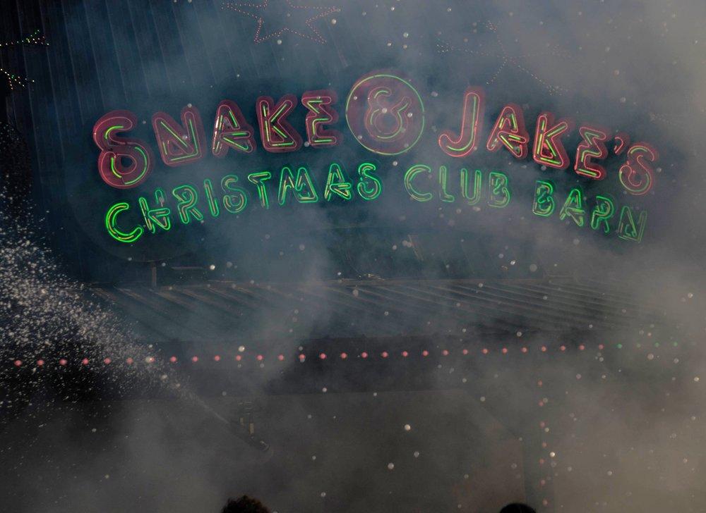 Christmas club 20170608.jpg