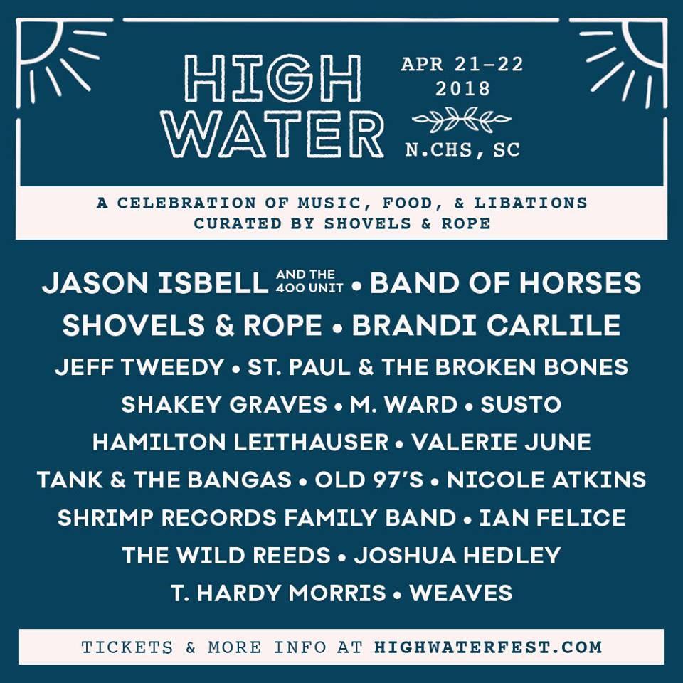 high water lineup.jpg