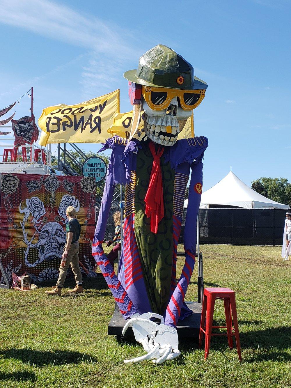 voodoo-fest1.jpg
