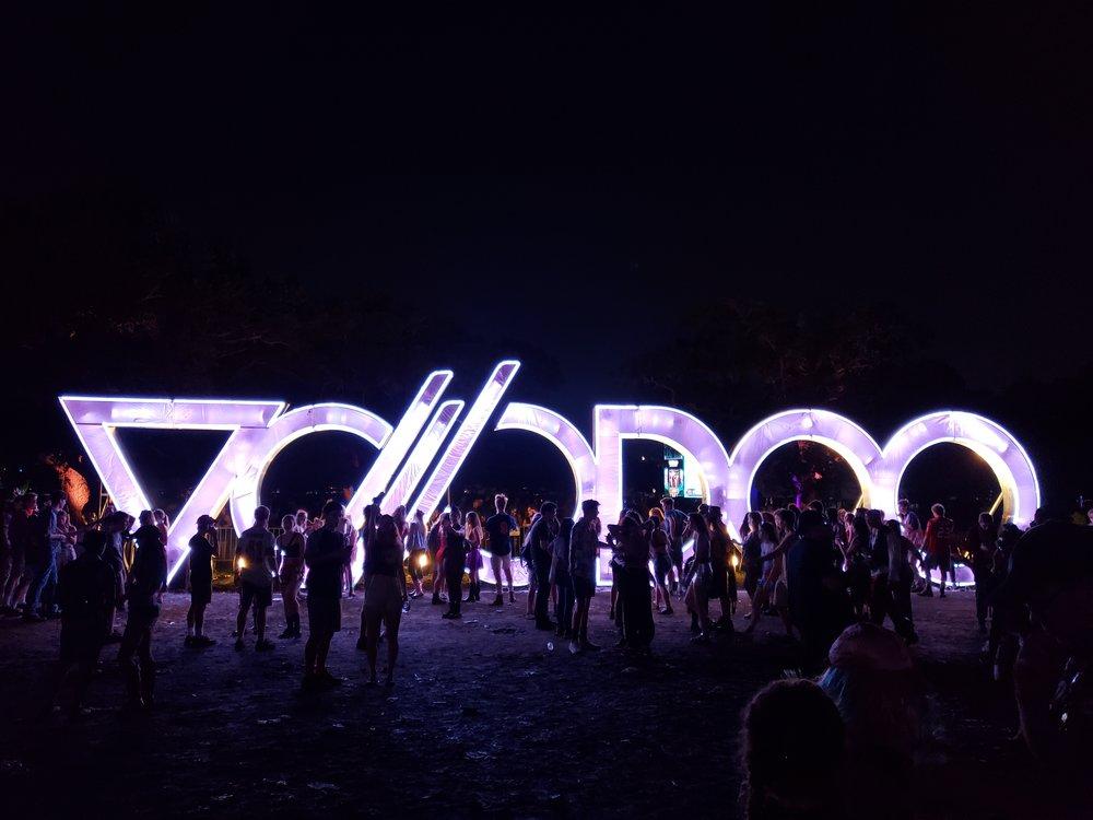 voodoo-fest12.jpg