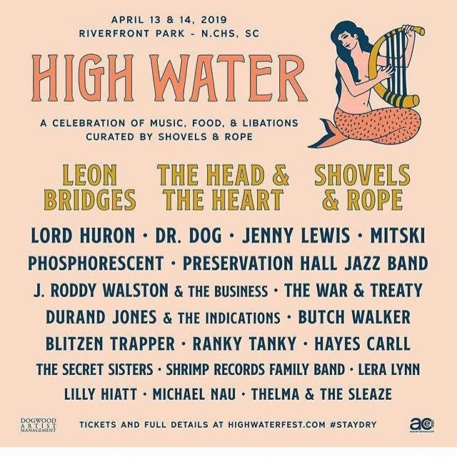 high water 2019.jpg