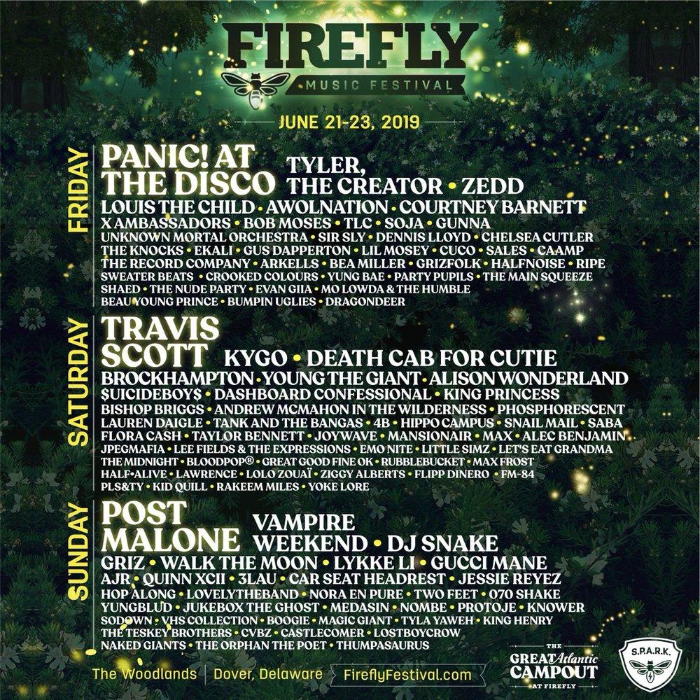 firefly 2019.jpg