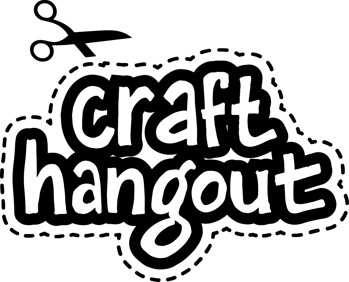 Craft Hangout