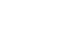 Adirondack Mountain Outfitters