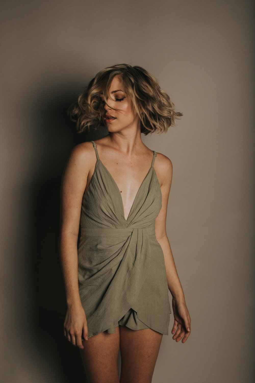 Julie Thurman - Blog - Portraits-6.jpg