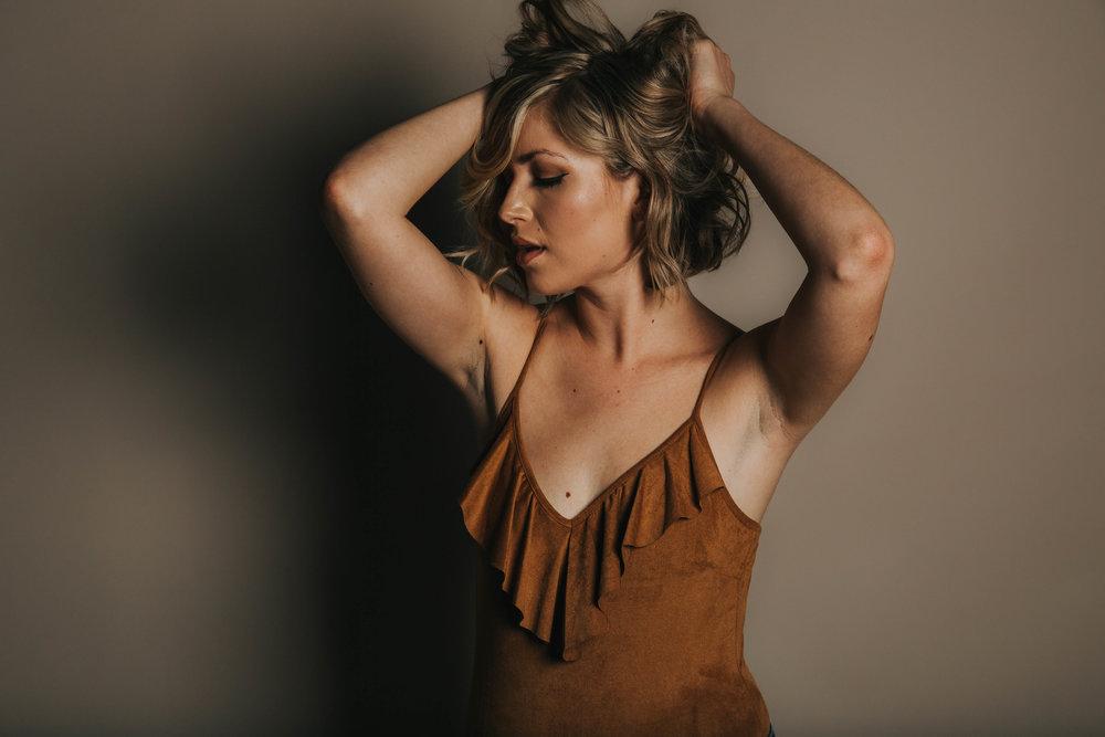 Julie Thurman - Blog - Portraits-8.jpg