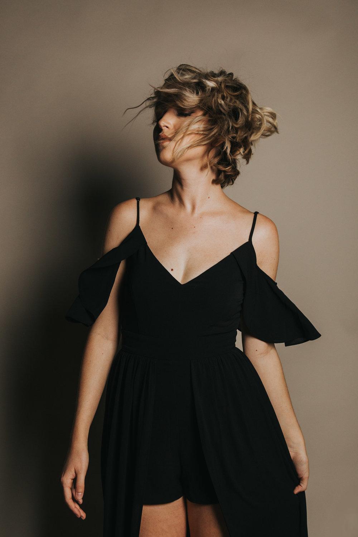 Julie Thurman - Blog - Portraits-25.jpg