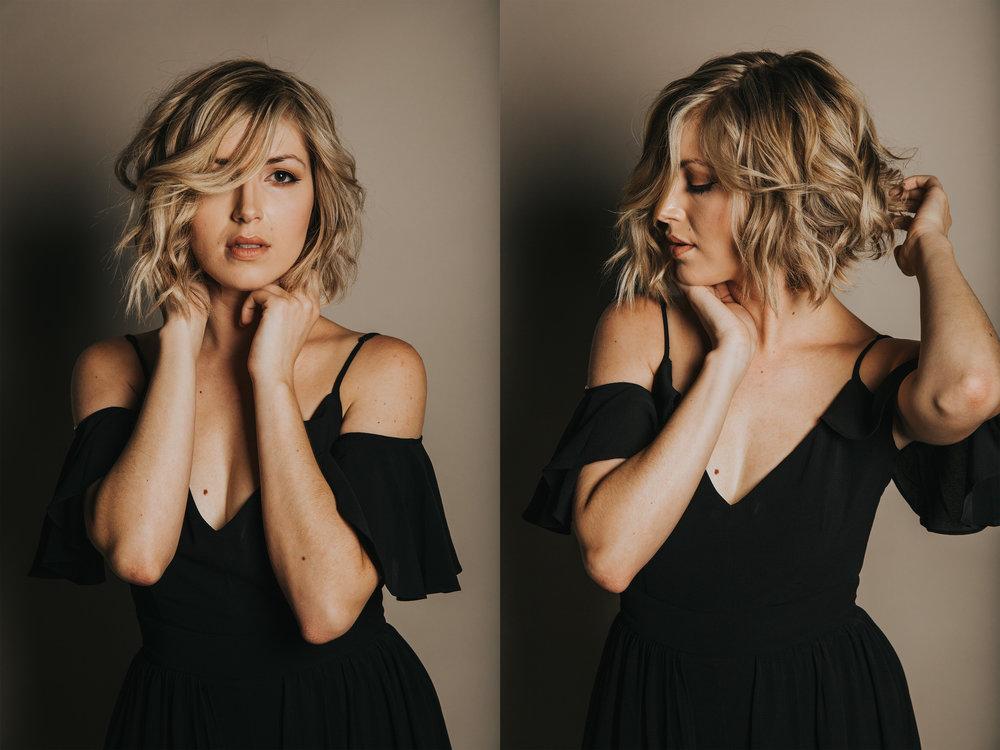 Julie Thurman - Portrait - BLACK.jpg
