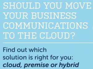 hosted-business-phone-comparison-Minneapolis.jpg