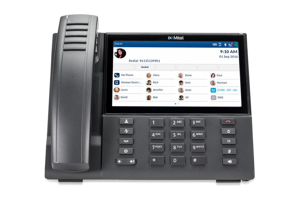 business-phone-for-sale-mitel-mivoice-6940.jpg