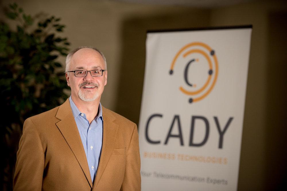 Dan_Cady_Telecommunications.jpg