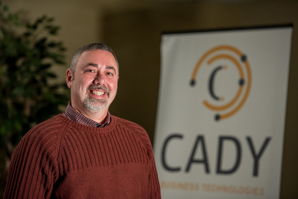 Jeff_Anderson_Cady_Business_Technology.jpg