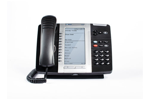 mitel-mivoice-5330E-minneapolis.jpg