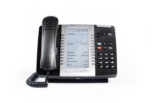 Mitel-mivoice-5340E-business-phone-Minneapolis.jpg