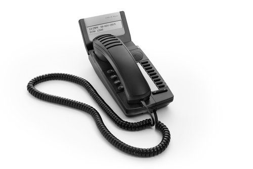 Mitel-business-phone-for-sale-5304.jpg