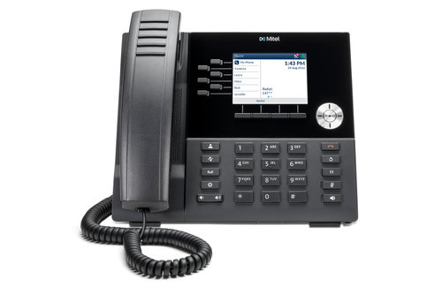 business-phone-for-sale-mitel-6920.jpg