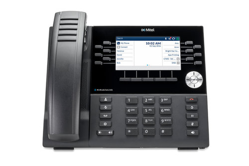 mitel-mivoice-6930IP-business-phone.jpg