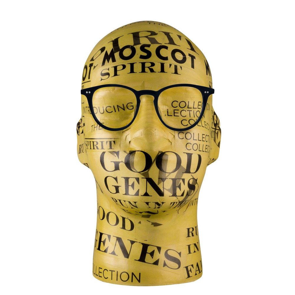 dc195b958c Moscot — Salle Opticians