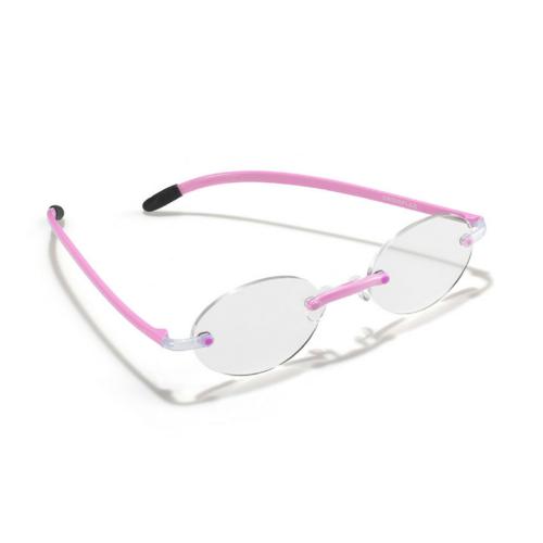 9d2150a2d488 Swissflex — Salle Opticians