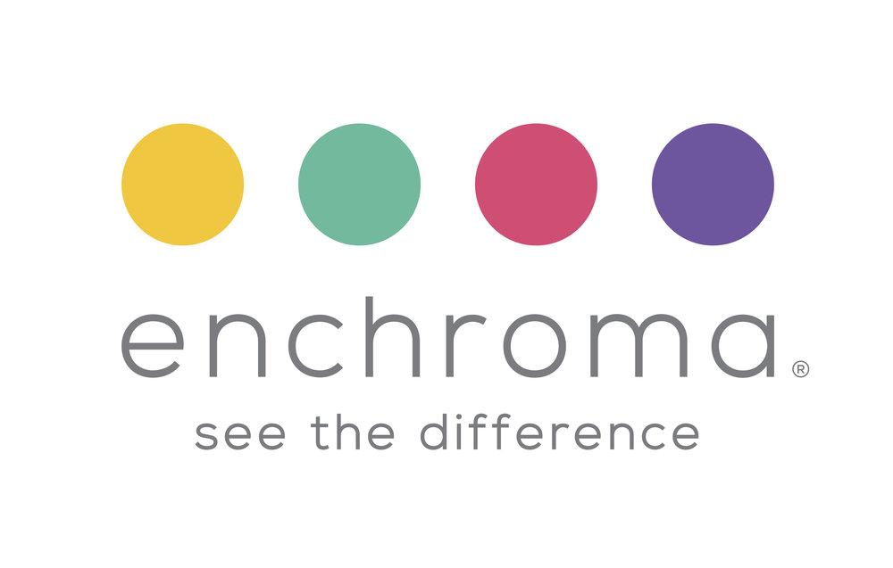 Enchroma_Logo_PrimaryLockup_wTagline_COLOR.jpg