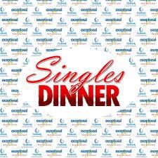 Singles dinner.jpg