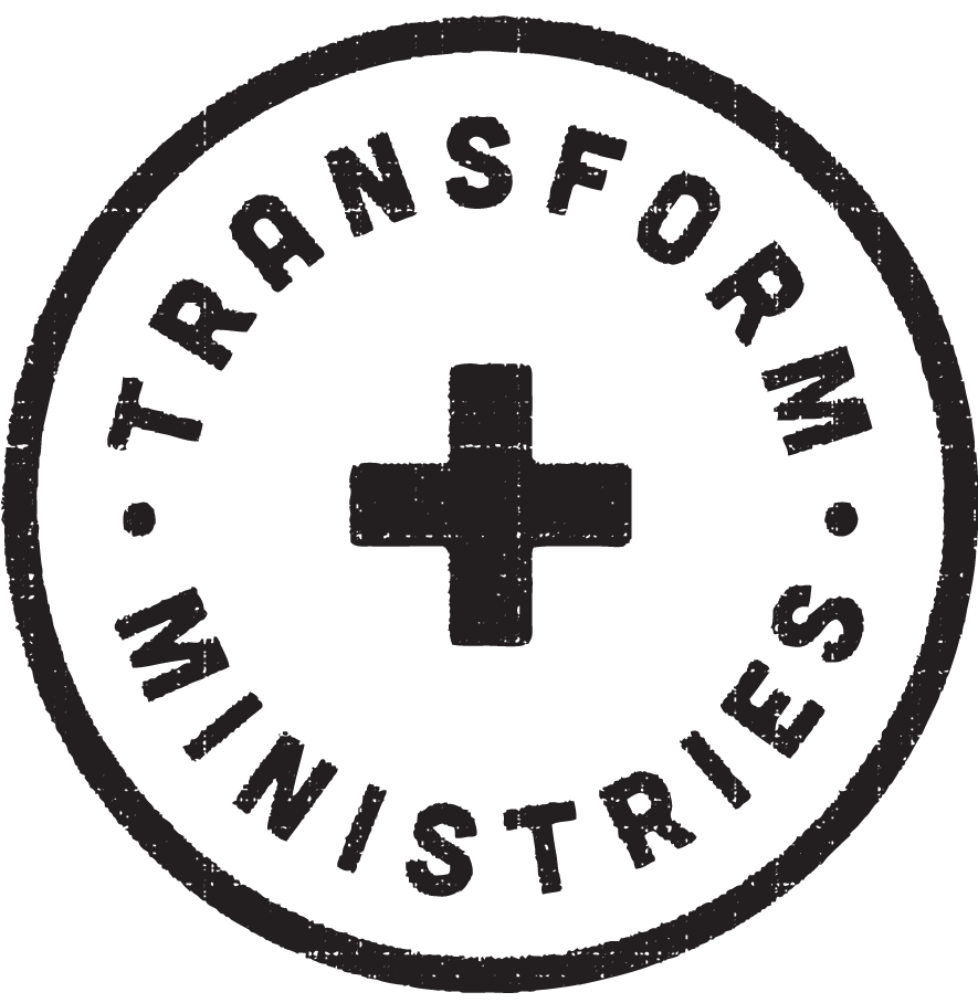 Transform Ministries
