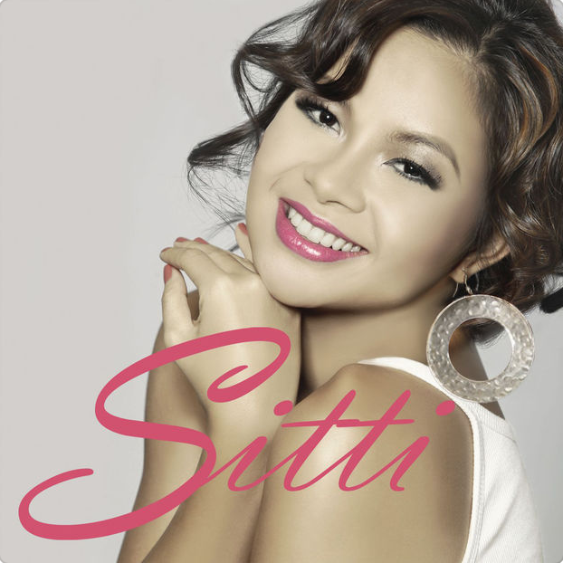 Sitti: Sessions (2011)