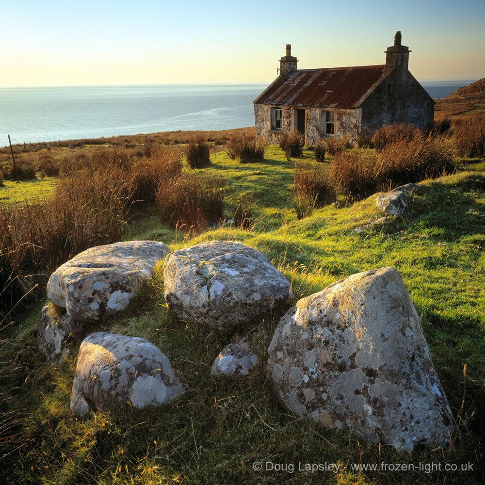 Crofters Cottage - Melvaig.jpg