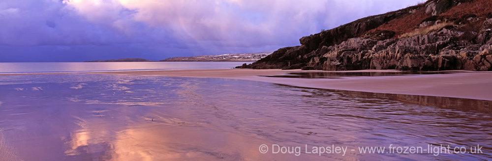 Gairloch beach.jpg