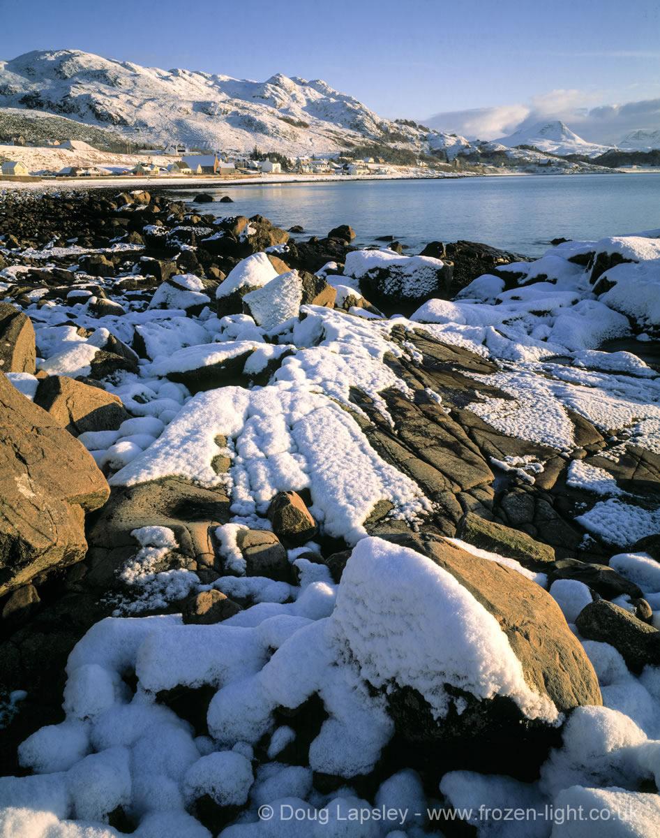 Gairloch seafront.jpg