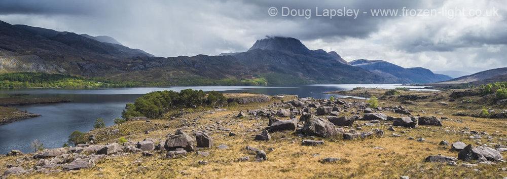 Loch Maree - NG 936 702.jpg