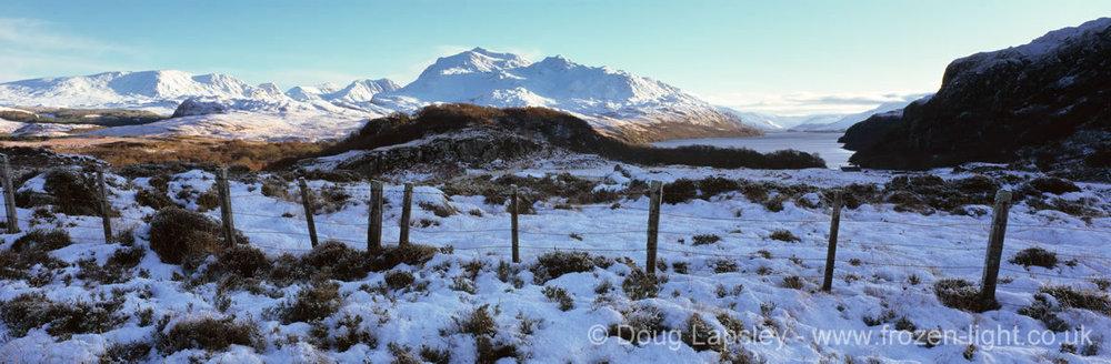 Loch Maree from Tollie farm.jpg