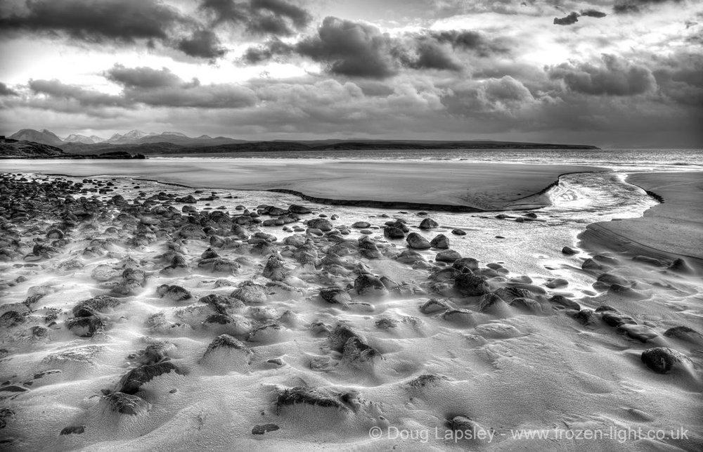 Sands beach.jpg