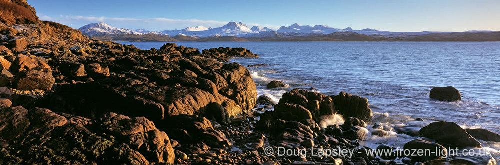 Torridon from Loch Gairloch.jpg