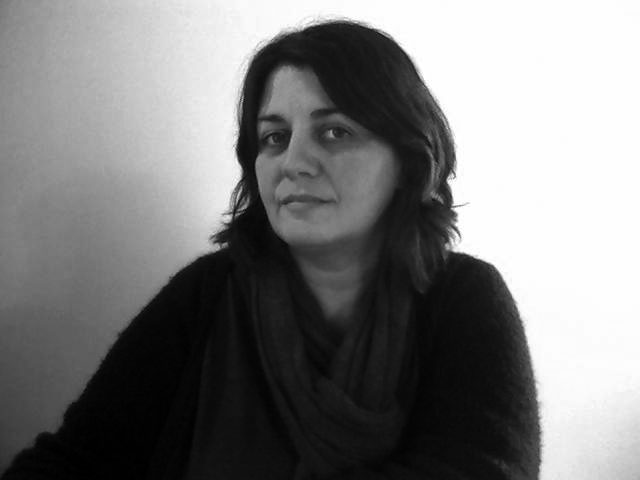 Marie-Hélène CASSAR