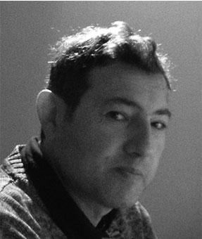 François MAGANA