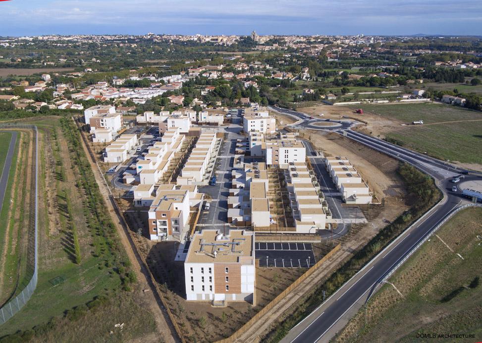 www.midilibre.fr -