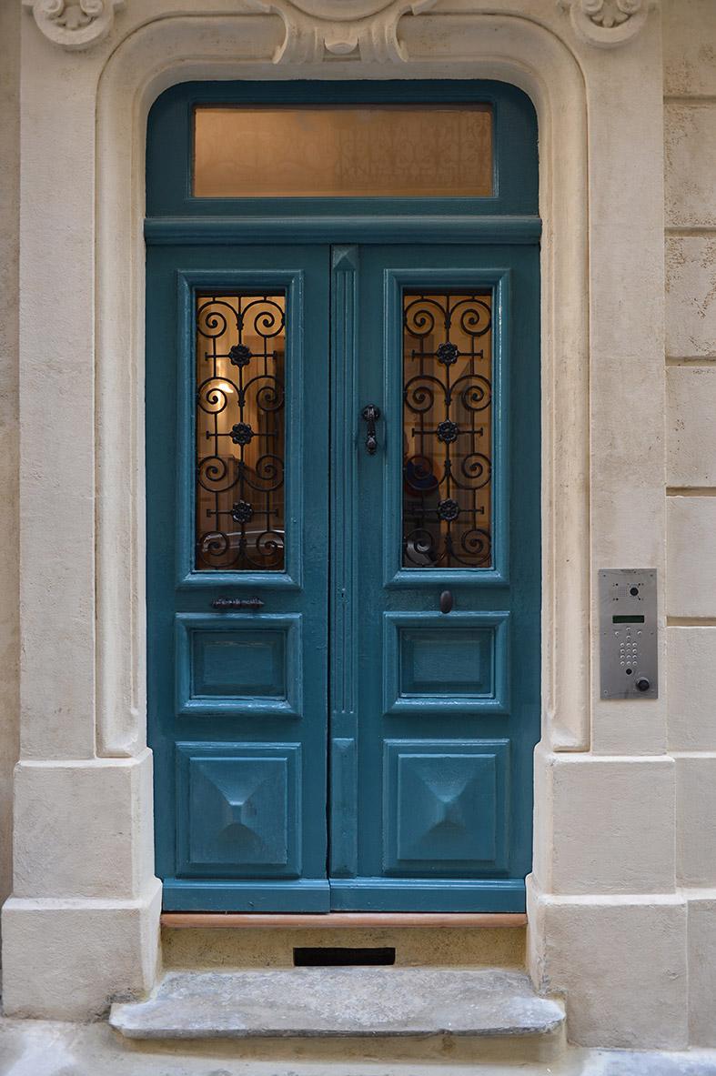 Immeuble Belugou Montpellier