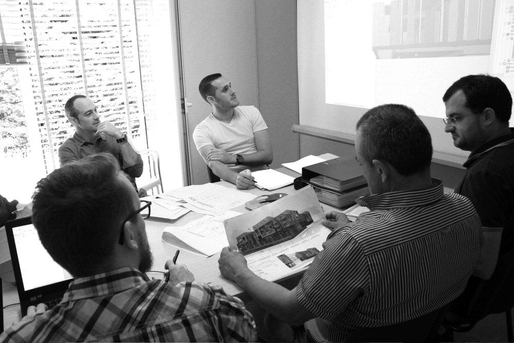 salle réunion - 2.jpg