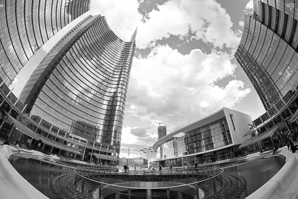 contexte - Milan - 4.jpg